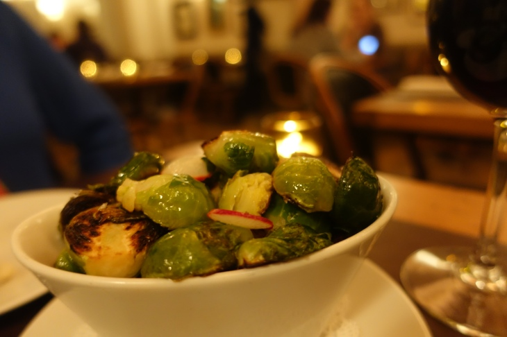 brussel-sprouts
