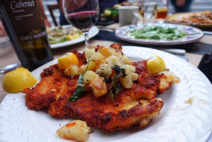 chicken-cutlet