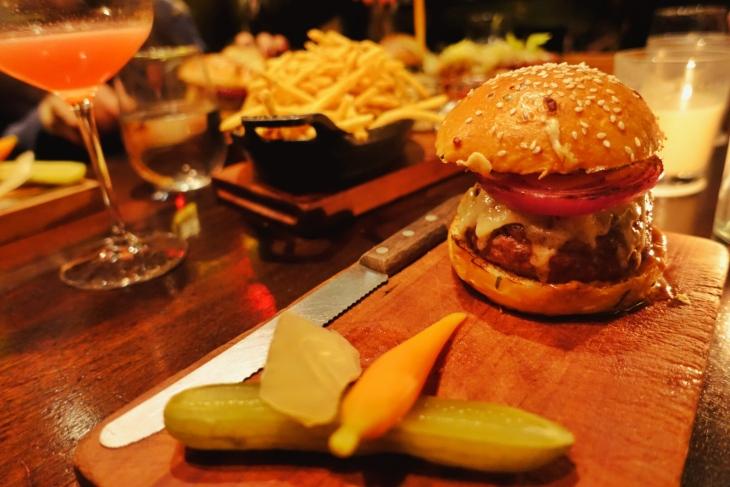 burgerclose