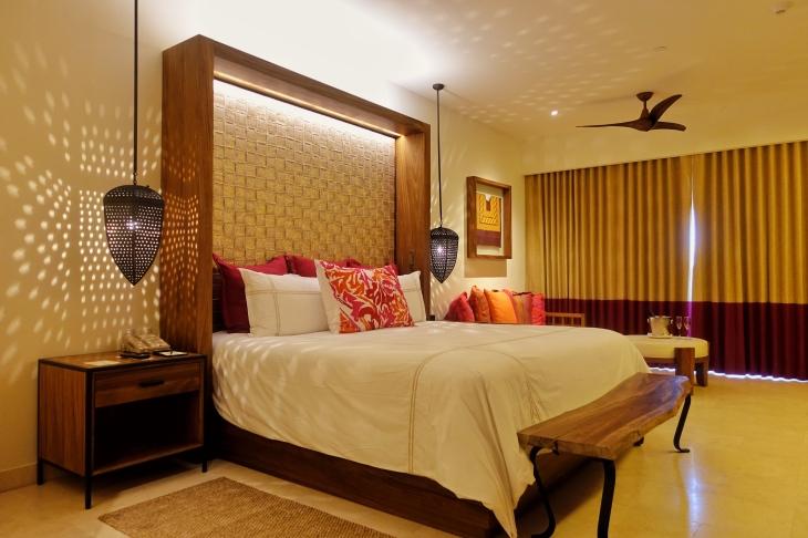 Room_Full